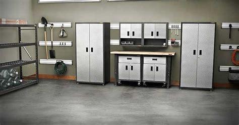 organized kitchen cabinets gladiator 174 medium garage 22 package gladiator 1254