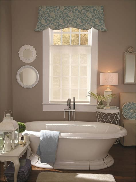 bathroom ideas free standing tub with a lafayette roller