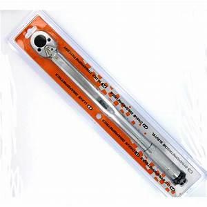 Clé Dynamométrique 1 25 Nm : cl dynamom trique 28 210 nm carr 1 2 39 39 ~ Dailycaller-alerts.com Idées de Décoration