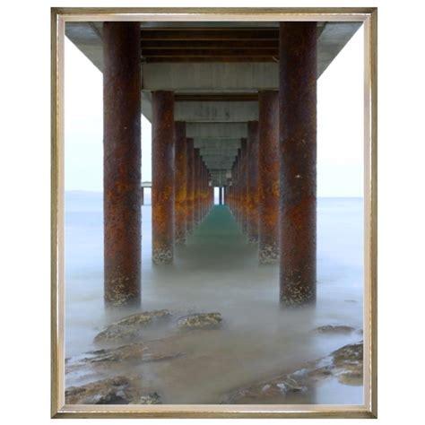 Vanishing Point III « Newport Coast Interior Design