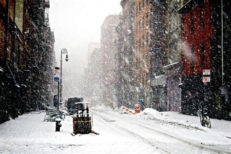 snow winter  york  york wallpaper background