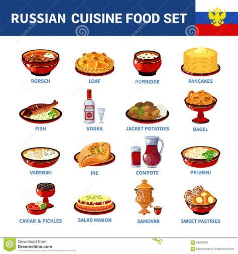 la cuisine d ariane cuisine russe cuisine russe cuisine design ideas