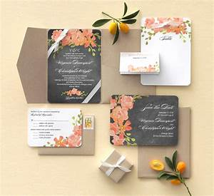 wedding paper divas coupons and promo codes june 2015 With wedding paper divas invitations coupon