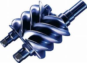 Compresseur A Vis : vente de compresseur d 39 air comprim aix en provence ~ Melissatoandfro.com Idées de Décoration