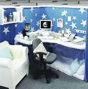 64 best Cubicle Decor images on Pinterest
