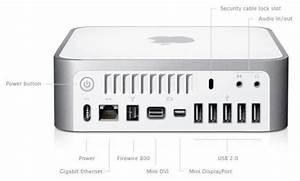 apple store mac mini accessoires