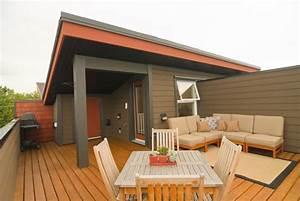 Balkon Windschutz Durchsichtig : windschutz f r den balkon optionen vorschriften ~ Markanthonyermac.com Haus und Dekorationen