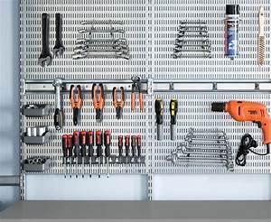 Garage Holzständerbauweise Selber Bauen : tipps f r die eigene garagen werkbank ~ Buech-reservation.com Haus und Dekorationen