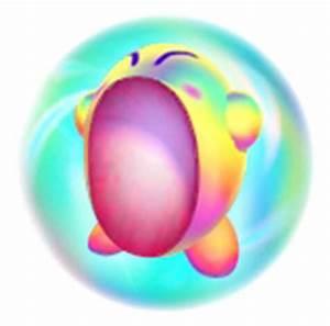 Hypernova | Kirby Wiki | FANDOM powered by Wikia