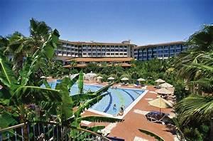 hotel defne garden in kumkoy buchen check24 With katzennetz balkon mit hotel defne garden buchen