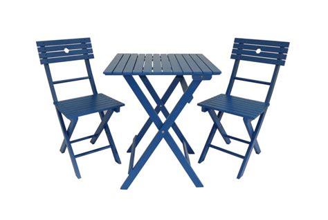 chaise pliante blanche beautiful petit salon de jardin pliant pictures amazing