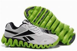 chaussure de running comment choisir une paire adaptee With chaussure tapis de course