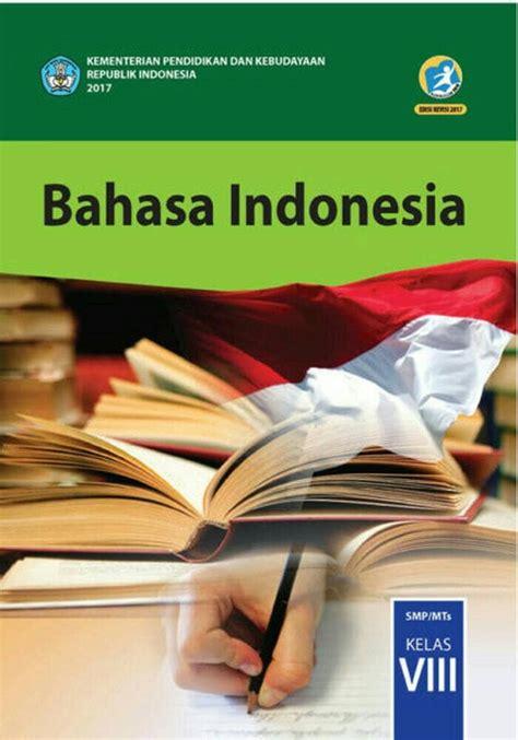 Buku pendidikan kewarganegaraan (pkn) kelas 9 kurikulum 2013. Buku Lantip Bahasa Jawa Kelas 8 Kurikulum 2013   Link Guru