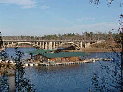 Lake Greeson Boat Rentals by Arkansas Resorts Arkansas Lakes Arkansas Vacations