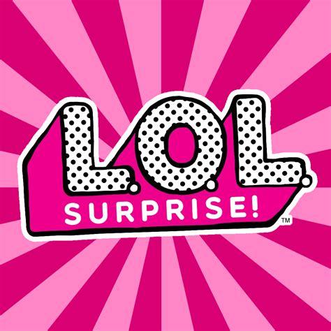 lol surprise doll glitter series  ebay