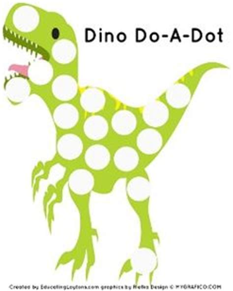thema dino s on dinosaurs dinosaur eggs and 522 | 7751e218f6c732f20325bae25d480d95