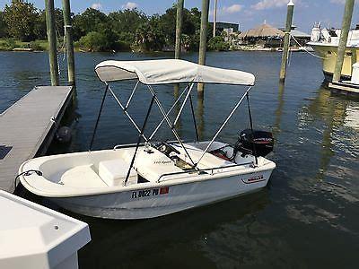 Whaler Tekne by Boston Whaler 11 Tender Boats For Sale