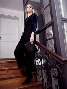 Silvester Outfit 2017 : coco 39 s shopping die sch nsten silvester outfits 2017 cocos philosophy ~ Frokenaadalensverden.com Haus und Dekorationen