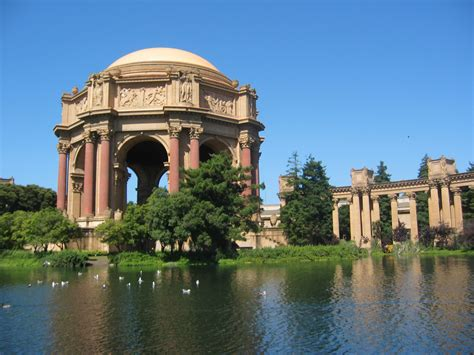 Free Palace Of Fine Arts Pictures And Stock Photos. Is Life Insurance Taxable Laptop Pixel Repair. New York To Europe Cruise Dentist In Largo Fl. Disaster Recovery In The Cloud. Cleaning Service Columbus Ohio. Carlsbad Post Office Hours Utah Housing Loan. Three Major Credit Bureau Sample Credit Cards. Home Security System Without Monitoring. Nearest Airport To Pleasanton Ca