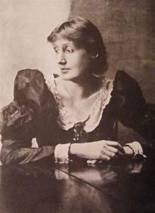 The art of biography virginia woolf