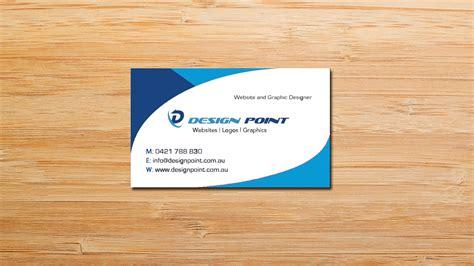 Business Card Designer Melbourne Adobe Business Card Design Software Printing San Jose Visiting With Logo Online Jewellery Vector Free Download French Etiquette Office Depot Display Purchase Roller Desk Holder