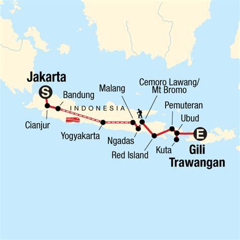 indonesia adventure java bali  indonesia asia