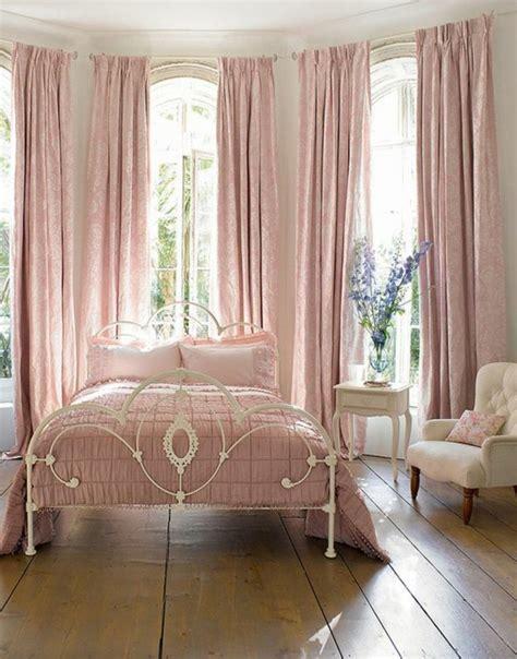 couleur reposante pour une chambre revger com couleur chaude pour une chambre idée
