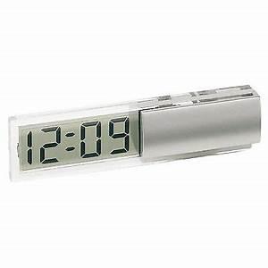 Uhr Mit Worten : technoline wt 435 quarzuhr mit datumsanzeige uhr ~ A.2002-acura-tl-radio.info Haus und Dekorationen