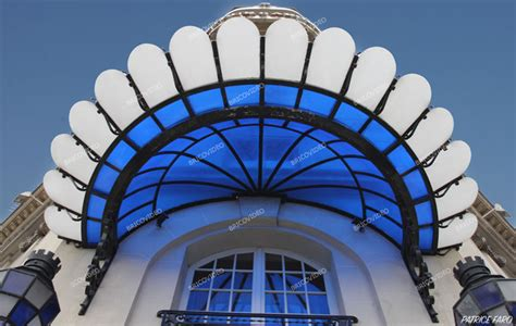 marquises galerie photos recherche mod 232 les ou plans de marquise pour la maison