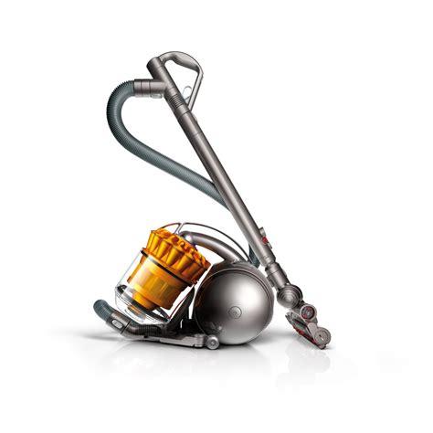 dyson dc39 hardwood floor attachment dyson dc39 parts accessories dyson vacuums vacuum