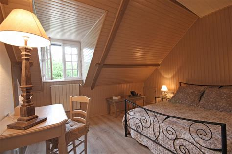 chambre d hote suisse normande chambre d 39 hôtes au coeur du jardin à putanges pont ecrepin