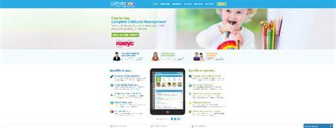 child care software  cloudsmallbusinessservice