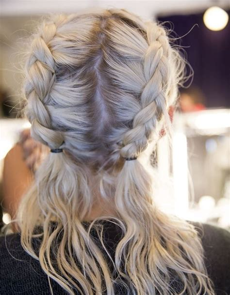 easy hairstyles perfect  thanksgiving dinner