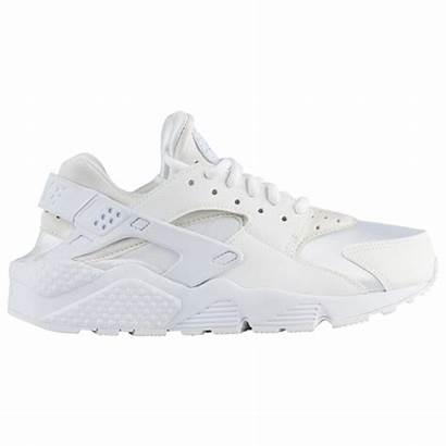 Nike Huarache Air Shoes Womens Running Footlocker