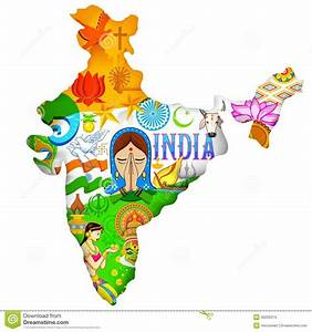 mfa creative writing programs in new york essay on indian culture and tradition in telugu language creative writing prompts story starters