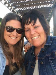 Fundraiser for Ashley Appleman by Katie Irwin : Ashley's ...