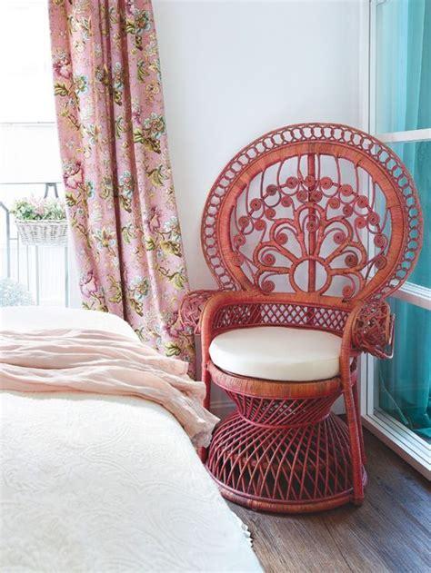 71 best fauteuil emmanuelle images on pinterest home