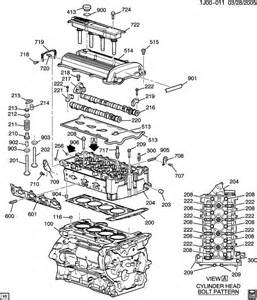 pontiac engine diagram wiring diagrams