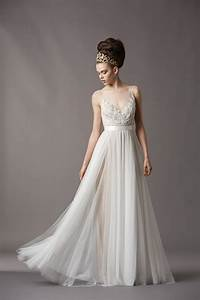 bridal stuff we love watters wedding dresses 2014 With wedding dresses for tiny brides