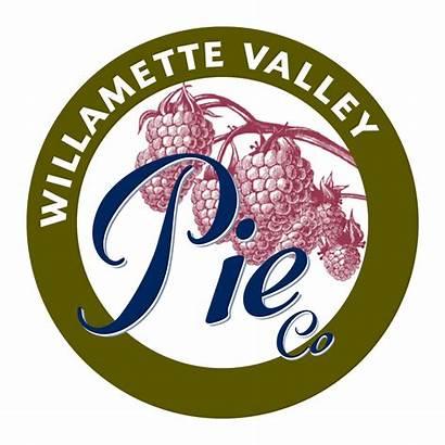 Willamette Valley Pie Company Farm Oregon Produce