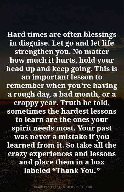 Tough Times Quotes Best 25 Tough Times Quotes Ideas On Quotes
