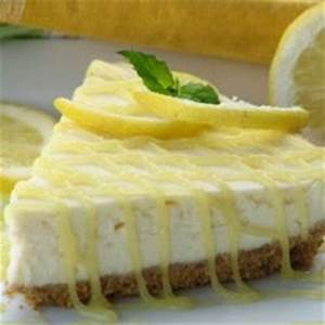 Philadelphia Zitronen Torte : philadelphia torte alle rezepte deutschland ~ Lizthompson.info Haus und Dekorationen