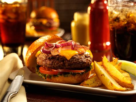 grill cuisine spillway grill bar council bluffs reviews and deals at