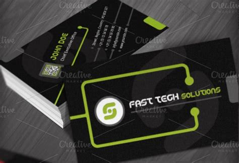 10 Best Business Name And Logo Inspiration Images On Apec Business Travel Card Png Printers Kukatpally Sugar Paper Holder Visiting Background Hd Printing Near Kakkanad Me Cards Best Price Romford