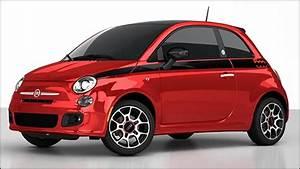 Fiat 500 Hybride : actualit fiat succ s record pour la voiture fiat 500 blog auto selection ~ Medecine-chirurgie-esthetiques.com Avis de Voitures