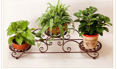 cheap indoor plants buy cheap planters how to faux finish a plastic flower pot