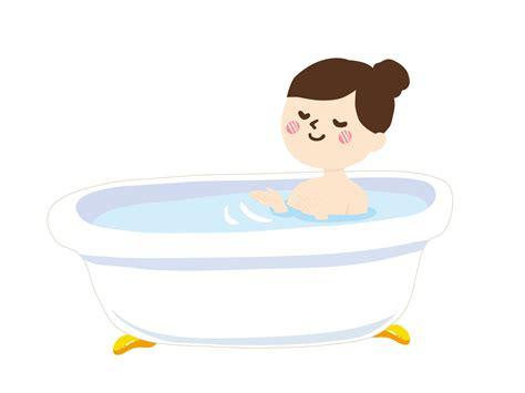 脱毛 後 お 風呂