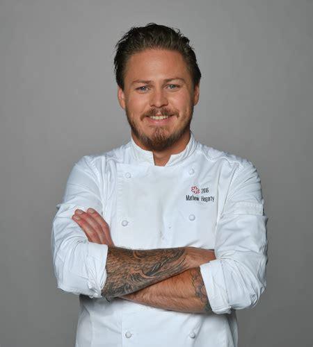 rediffusion cauchemar en cuisine top chef saison 9 qui sont les 15 candidats autour de