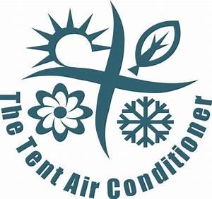Review Of The Companion Mini Rechargeble Evaporative Tent