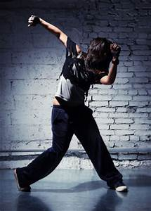 Hip Hop Dance images Hip Hop Dance wallpaper and ...